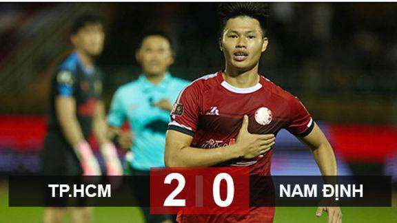 Final Score Picture.jpg