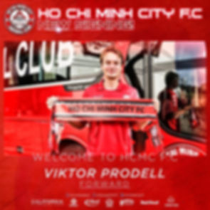 Striker Viktor Prodell Signs For City.jp