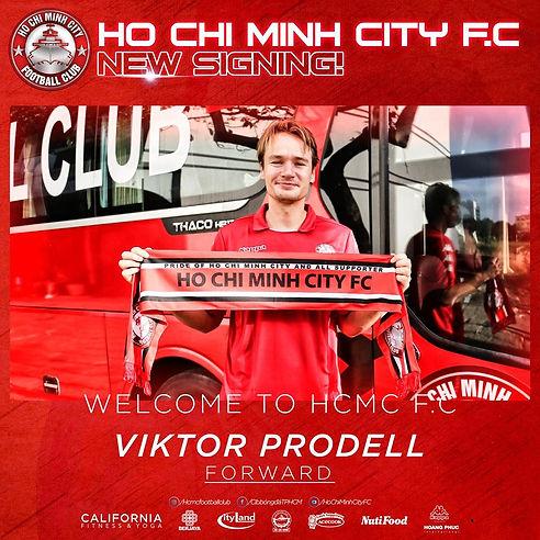 Striker Viktor Prodell Signs For City.jp