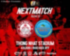 Next Match v S Khánh Hòa.jpg