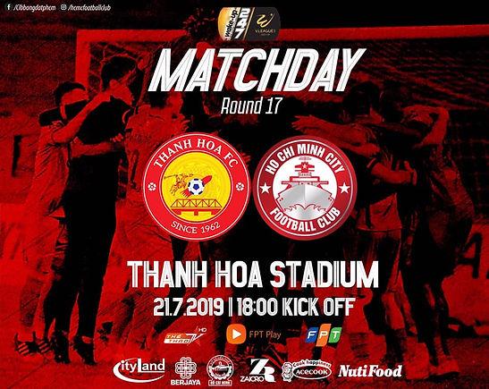 Matchday 17.jpg