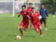 Bùi_Văn_Long_training_with_City.jpg