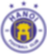 Hanoi Badge.jpg