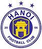 Copy of Hanoi Badge.jpg