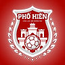 Phố Hiến FC Badge.jpg