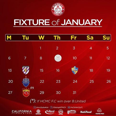 Citys Fixtures For January.jpg
