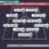 Week 5 Team of the Week.jpg