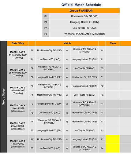 AFC Cup Group F Fixtures.jpg