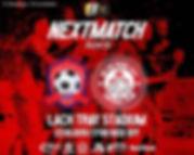 Next_Match_v_Hải_Phòng_Away.jpg