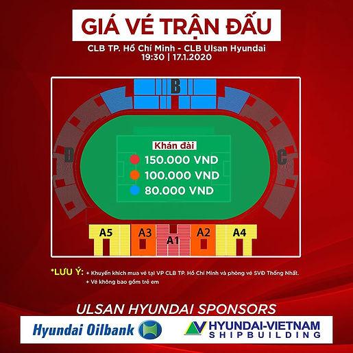 Ticket Prices v Ulsan Hyundai.jpg