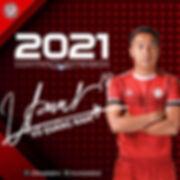 Vũ Quang Nam Signs New Contract.jpg
