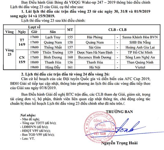 Nam Định Away.png