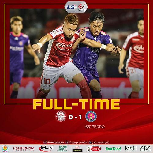 Final Score v Sài Gòn FC.jpg