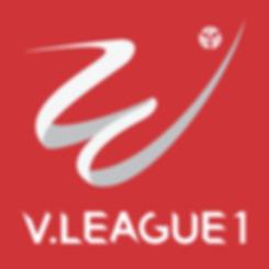 V League 2019 logo.png