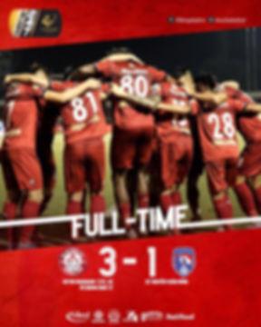 Final_Score_v_Than_Quảng_Ninh.jpg