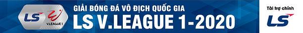 V League 2020 Banner.jpg