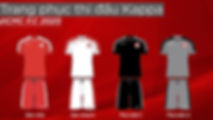 Kappa Kit Designs Released.jpg