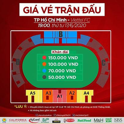 Ticket Prices v Viettel FC.jpg