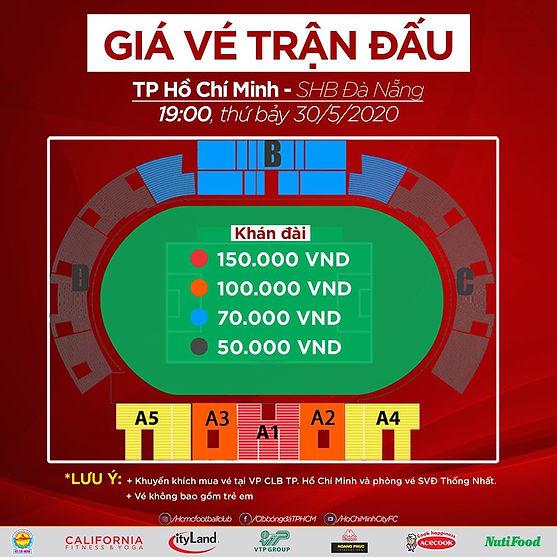 Ticket Prices v SHB Đà Nẵng in Cup.jpg