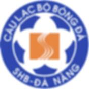 SHB Đà Nẵng Badge.jpg