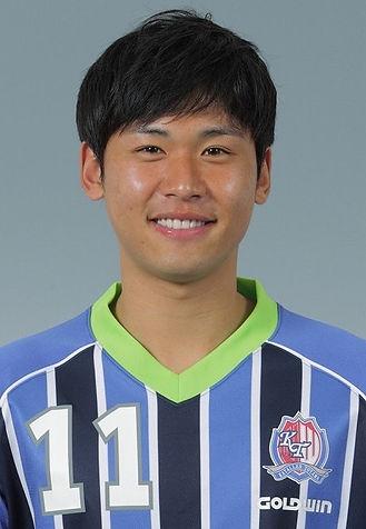 Seo Yong-duk.jpg