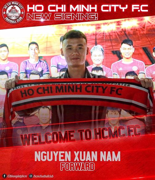 Nguyễn Xuân Nam Signs For City.jpg