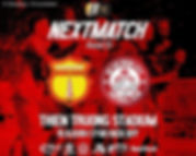 Next_Match_Nam_Định_Away.jpg