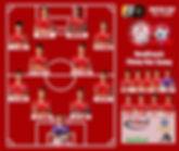 Team Sheet v Hải Phòng.jpg