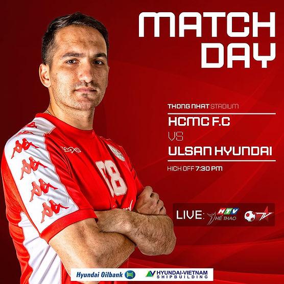 Match Day.jpg