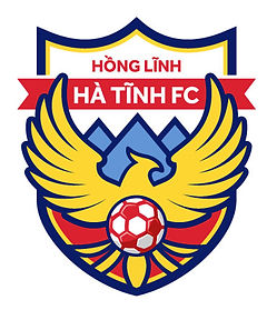 Hồng Lĩnh Hà Tĩnh Badge.jpg