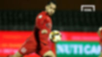 Matias Goal Report.jpg