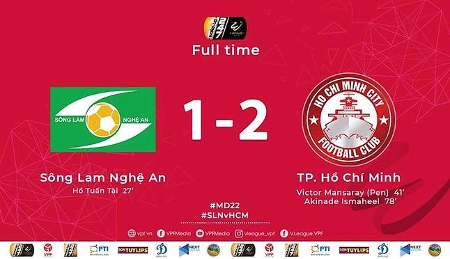 Final_Score_v_Sông_Lam_Nghệ_An_Away.jpg