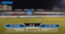 Final Score v Phố Hiến U21.jpg