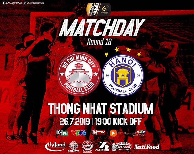 Match Day 18.jpg