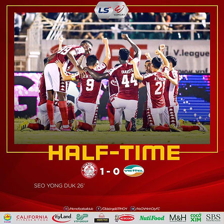 Half Time Score v Viettel FC.jpg