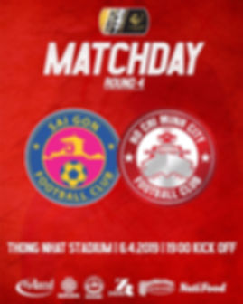 Matchday v Saigon.jpg