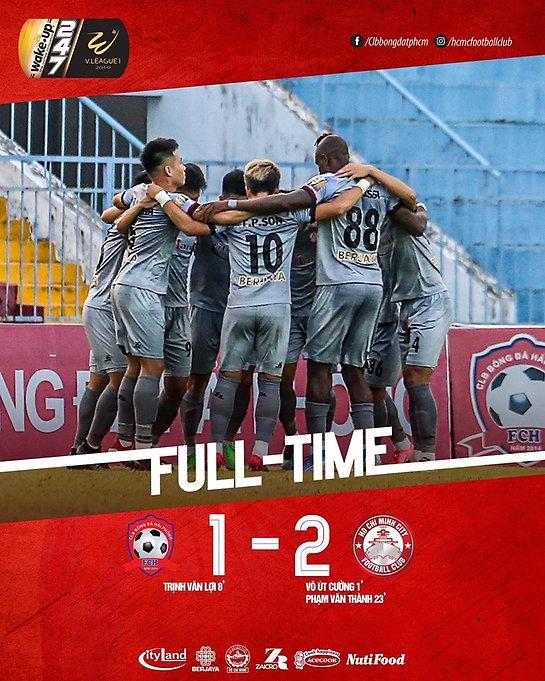 Final Score v Hải Phòng FC.jpg