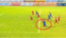Penalty Incident 1H.jpeg