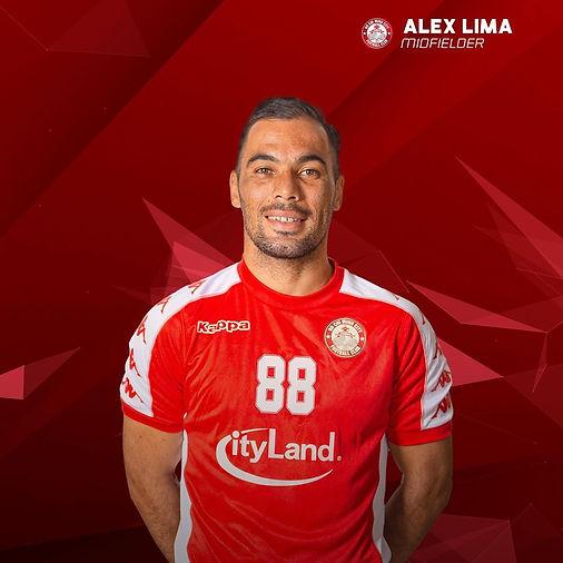 88 Alex De Lima.jpg