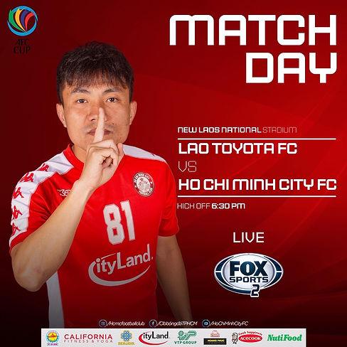 AFC Cup Match Day 3 v Lao Toyota FC.jpg