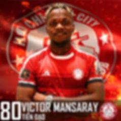 80 Victor Mansaray.jpg