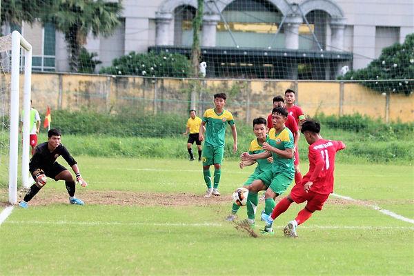 City U19 v Bình Phước U19.jpg