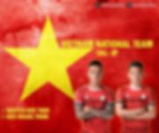Vietnam National Team Call Up.jpg