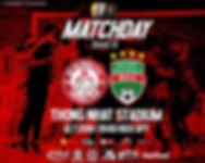 Match Day 15.jpg