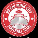 HCMC Logo.png