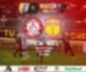 Nam Dinh Match Poster.jpg