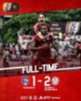 Final Score.jpg