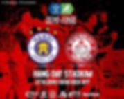 Next Match v Hà Nội Cup Semi Final.jpg