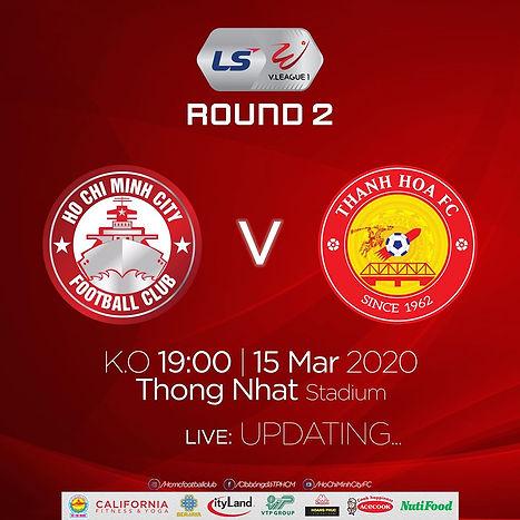 Week 2 Home v Thanh Hoá FC No FANS.jpg