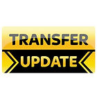 Transfer Update.jpg